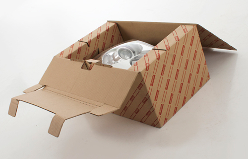 automotive-corrugated-cartons-5