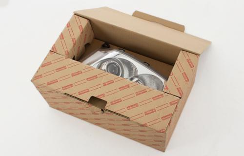 automotive-corrugated-cartons-8