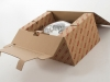 automotive-corrugated-cartons-5