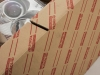 automotive-corrugated-cartons-7
