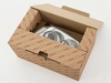automotive-corrugated-cartons-8
