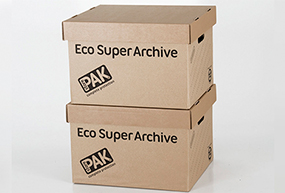 archive-industry-packaging