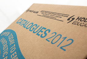 e-commerce industry packaging