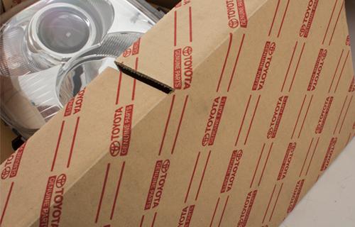 Automotive-Corrugated-Cartons-7