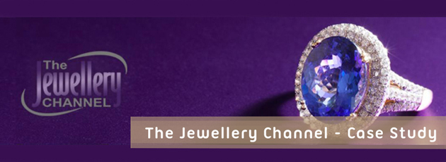 The-Jewellery-Channel-Case-Study-med