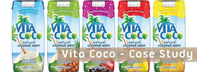 Vita-Coco-Case-Study-med.jpg